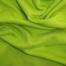 Как правильно стирать вещи из вискозы дома?