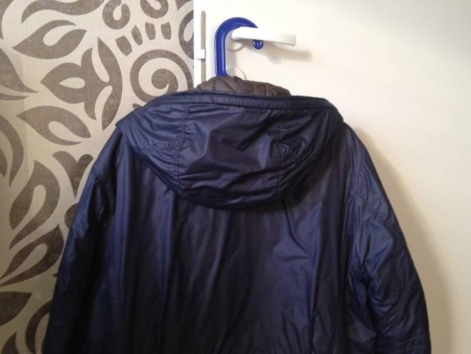 Как стирать куртку из полиэстера в домашних условиях?
