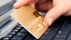 Что делать, если постирали банковскую карту?