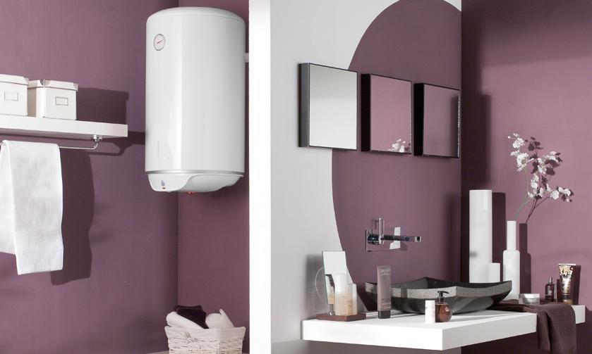 Как выбрать водонагреватель электрический накопительный для квартиры?