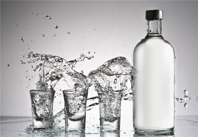 vodka-ili-spirt