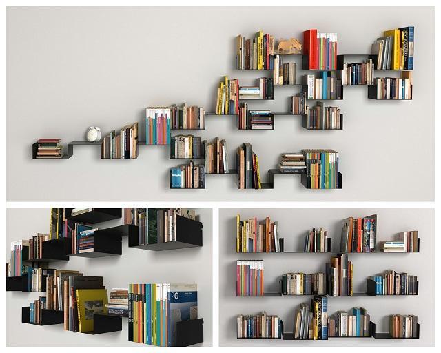 Уход за книжками в домашних условиях