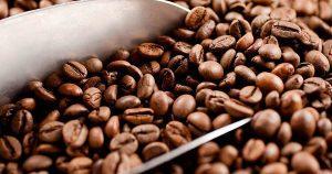 Кофе для устранения аромата рыбы
