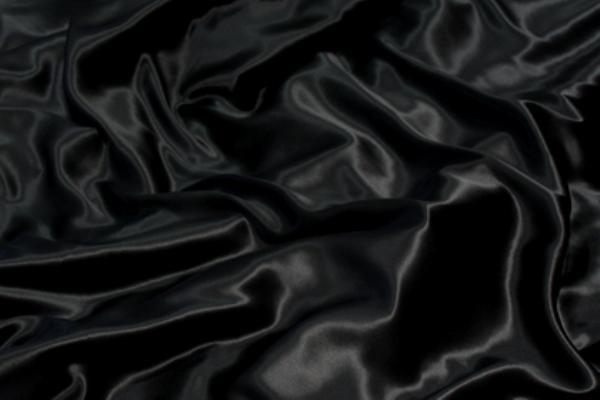 Чем можно восстановить цвет одежды?