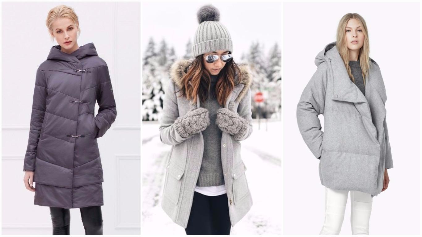 Какие утеплители для курток лучше?